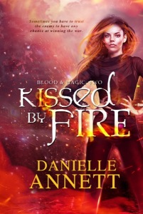 Kissed by Fire-ebooklg
